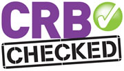 Locksmiths Leeds CRB checked